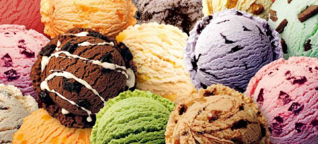 gelato (1)