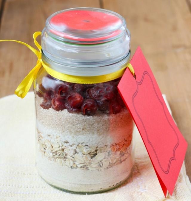 Idee regalo natale in cucina – Disegni di Natale