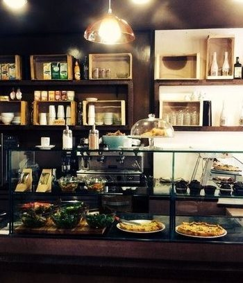 alhambra-cafe-milano