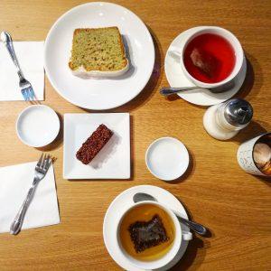 Café Cuore Rapperswil