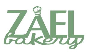 Zael Bakery